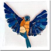 Pássaros (7)