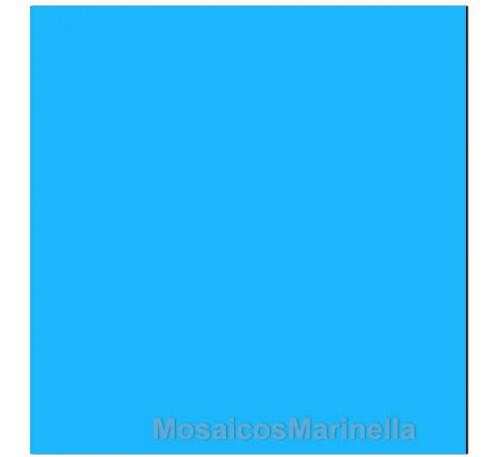 Azulejo Colorido Turquesa