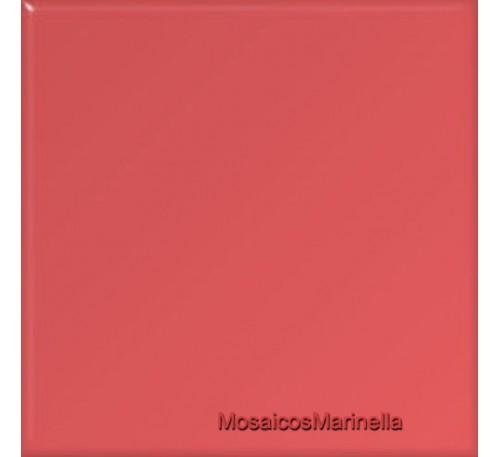 Azulejo Colorido Goiaba