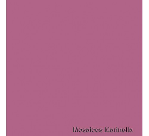 Azulejo Colorido Rosa Antigo