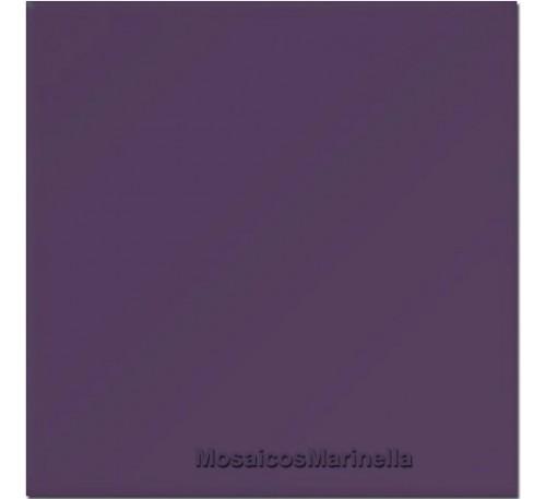 Azulejo Colorido Beringela