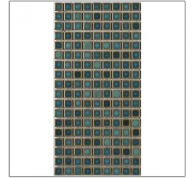 Pastilha Porcelana Aruba SG 8420