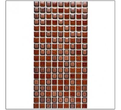 Pastilha Porcelana Blend 28 SG 7965