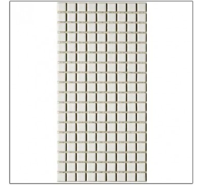 Pastilha Porcelana Branco Brilhante B 2140