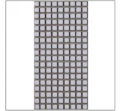 Pastilha Porcelana Camburi SG8450