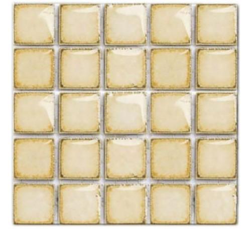 Pastilha Porcelana Argila SG 8429