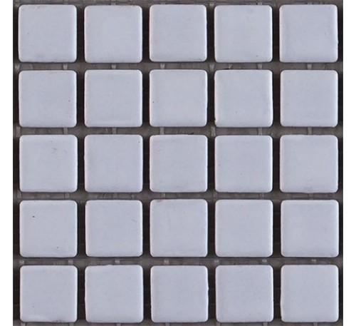 Pastilha Porcelana Branco Neve  M6249