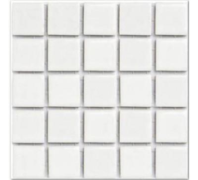 Pastilha Porcelana Branco B 2140