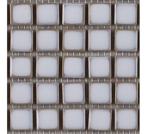 Pastilha Porcelana Camburi SG-8450