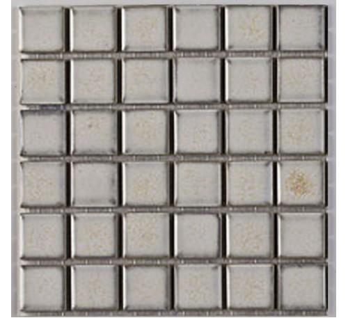 Pastilha Porcelana Caucita SR 8306
