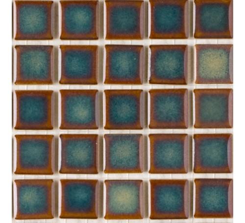 Pastilha Porcelana Jade SG 8407