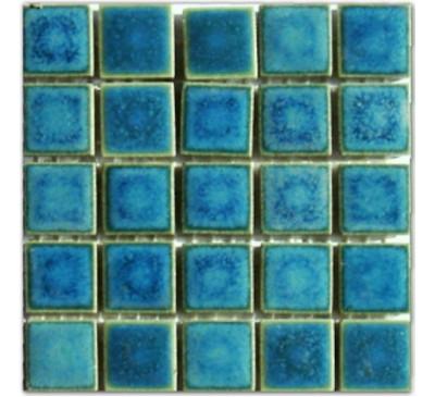 Pastilha Porcelana Jamaica SG 8423