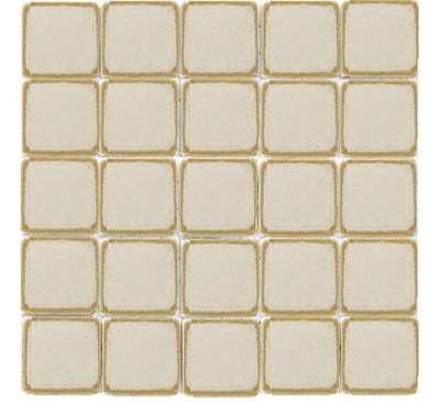 Pastilha Porcelana  Areia SG 7422
