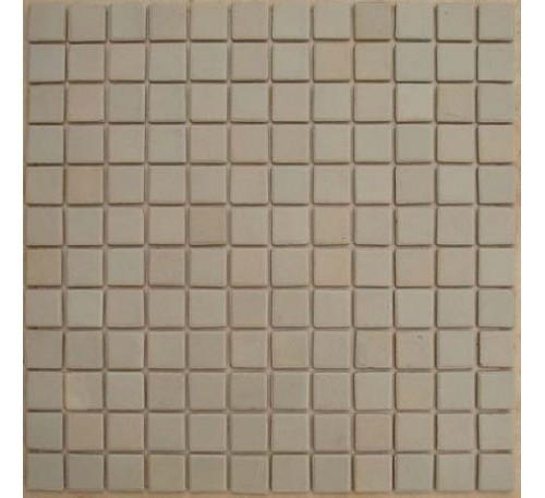 Pastilha Porcelana Natural Argila