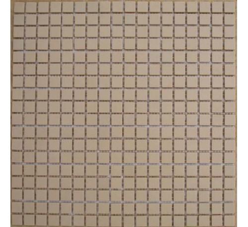 Pastilha Porcelana Natural  Saputa UG 245