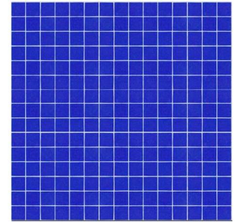 Pastilha de vidro  Azul 5