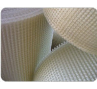 Tela de fibra de  Vidro em Bobina 100 x 30 cm