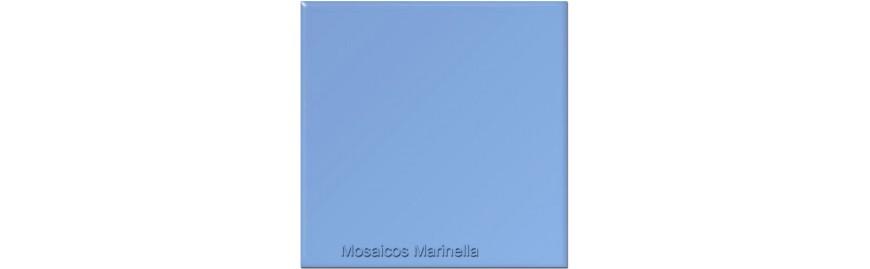 Azulejos  4,0 mm