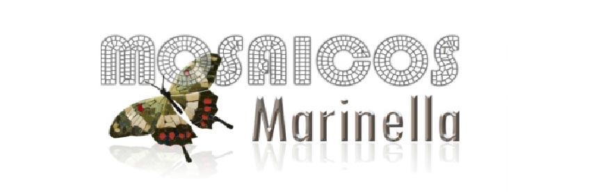 Ateliê Mosaicos Marinella