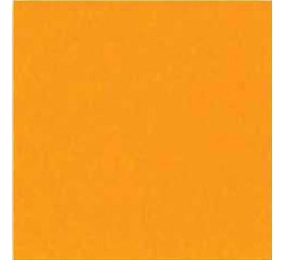 Cerâmica  Colorida Amarelo intenso