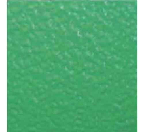 Cerâmica  Colorida Verde Caribe