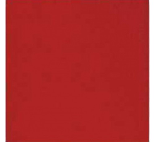 Ceramica Vermelho Escarlate 10x10
