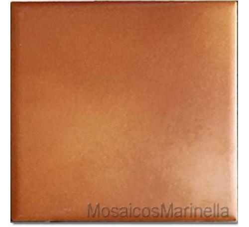 Cerâmica  Colorida Siena degradê