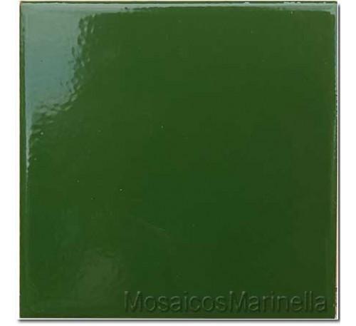 Ceramica  Verde Bandeira