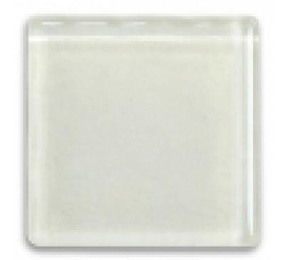 Vidro Fusing Branco