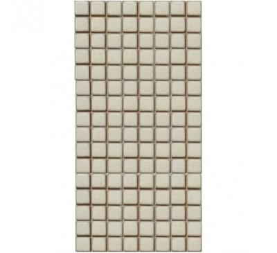 Pastilha Porcelana 2x2  Caucita SR-8306