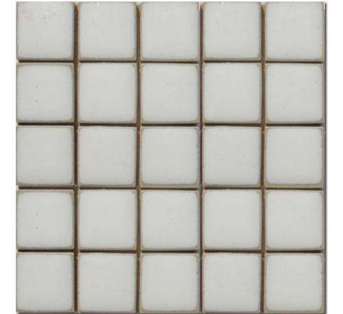 Pastilha Porcelana 2x2  Camburi SG-8450