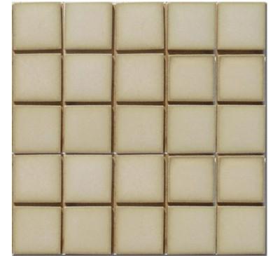 Pastilha Porcelana 2x2  Mármore SG8408