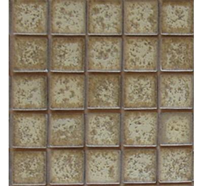 Pastilha Porcelana 2x2  Vesuvio