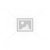 Tela de fibra de Vidro (2)
